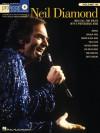 Neil Diamond: Pro Vocal Men's Edition Volume 40 (Pro Vocal Men's Edition) - Neil Young