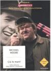 Giù le mani!: l'altra America sfida potenti e prepotenti - Michael Moore, Paola Bertante