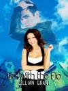 Go With the Flo - Lillian Grant