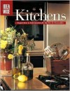 IdeaWise: Kitchens: Inspiration & Information for the Do-It-Yourselfer - Jerri Farris, Creative Publishing International