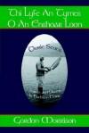 Thi Lyfe An Tyme's O An Enshoar Loon: Doric Scot's - Gordon Morrison