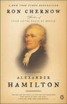 Alexander Hamilton - Ron Chernow