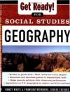 Get Ready! for Social Studies: Geography - Francine Weinberg, Nancy Furstinger