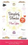 Bergdorf Blondes: A Novel - Plum Sykes