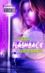 Flashback (Mills & Boon Intrigue) (Athena Force - Book 13) - Justine Davis