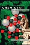 Chemistry: A Molecular Science - C.V. Mosby Publishing Company