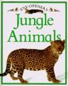 Jungle Animals - Aladdin Paperbacks