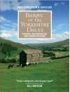 Barns of the Yorkshire Dales - Andy Singleton, David Joy