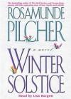 Winter Solstice (Audio) - Rosamunde Pilcher, Lynn Redgrave