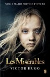 Les Miserables (Movie Tie-In) - Victor Hugo, Norman Denny