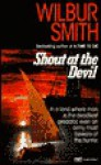 Shout at the Devil - Wilbur Smith, Dell Publishing