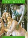 Botticelli - Bruno Santi, Sandro Botticelli