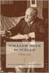 William Dean Howells - Susan Goodman