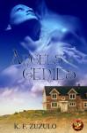 Angels & Genies - Kellyann Zuzulo