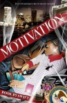 Motivation Part 1: Mastering the Game - Swift