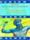 Greece - Shahrukh Husain, Bee Willey