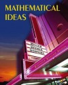 Mathematical Ideas Expanded Edition (11th Edition) - Charles David Miller, John Hornsby