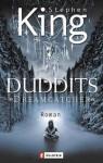 Duddits [Dreamcatcher] - Jochen Schwarzer, Stephen King
