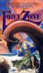 Free Zone - Charles Platt