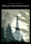 Miasto nawiedzonych - Witold Jabłoński