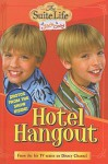 Hotel Hangout - Kitty Richards, Danny Kallis, Jim Geoghan