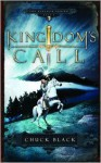 Kingdom's Call - Chuck Black