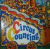 Circus Counting - Dandi