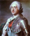 Age of Louis XIV - Voltaire, William F. Fleming