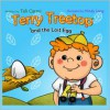 Terry Treetop and the Lost Egg - Tali Carmi