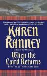 When the Laird Returns - Karen Ranney