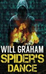 Spider's Dance - Will Graham
