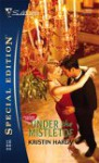 Under the Mistletoe - Kristin Hardy