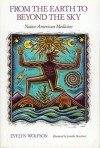 From the Earth to Beyond the Sky: Native American Medicine - Evelyn Wolfson, Jennifer Hewitson