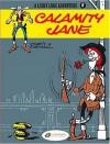 Calamity Jane - Morris, René Goscinny