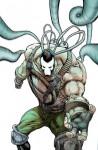 Batman #23.4 Bane - Peter J. Tomasi, Graham Nolan