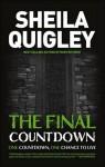 The Final Countdown - Sheila Quigley