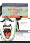 Jak ujarzmić emocjea Trening. Wydanie III - Patrick Fanning, Martha Davis, Matthew McKay