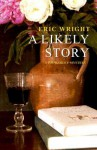 A Likely Story - Eric Wright