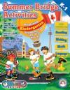 Summer Bridge Activities, Grades K - 1: Canadian Edition - Julia Ann Hobbs, Carla Dawn Fisher, Rainbow Bridge Publishing