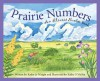 Prairie Numbers: An Illinois Number Book - Kathy-Jo Wargin