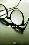 La Taupe - Jean Rosenthal, John le Carré