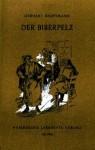 Der Biberpelz. Eine Diebeskomödie (geheftet) - Gerhart Hauptmann