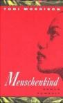 Menschenkind - Toni Morrison, Helga Pfetsch