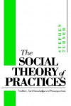 The Social Theory of Practices: Tradition, Tacit Knowledge and Presuppositions - David Turner