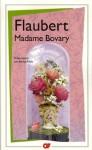 Madame Bovary - Gustave Flaubert, Bernard Ajac