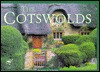 The Cotswolds - Jarrold Publishing