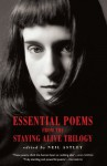 Essential Poems from the Staying Alive Trilogy - Neil Astley