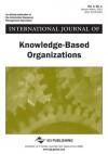 International Journal of Knowledge-Based Organizations, Vol. 3, No. 1 - John Wang