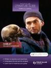 Philip Allan Literature Guide (for A-Level): Hamlet (Philip Allan Literature Guide for a-Level) - Marian Cox