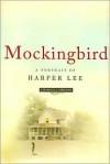 Mockingbird - Charles Shields